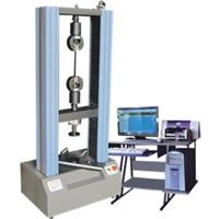 WDW-10/20/50微機控制電子萬能試驗機 WDW-10/20/50