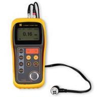 TIME2130超聲波測厚儀(原TT300A增強型) TIME2130