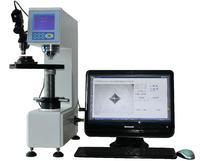 CHBRV-2500數顯萬能硬度計 CHBRV-2500數顯萬能硬度計