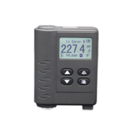 一體式涂層測厚儀 CTG210