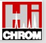 HiCHROM手性色譜柱