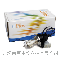 安捷倫1100/1200VWD 氘燈 G1314-60100 廣州綠百草專業供應