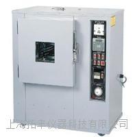 塑膠換氣老化試驗箱 TF-312B
