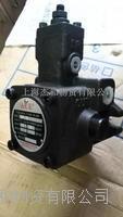 SVP-40-FA3叶片泵