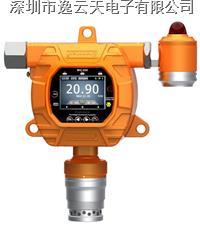 在線式乙酸檢測儀 MIC-600-C2H4O2 -A