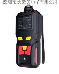 便攜式二氧化碳檢測報警儀 MS400-CO2