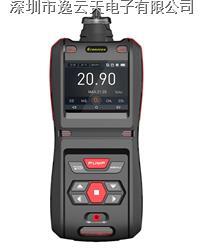 手持式二氧化碳檢測儀 MS500-CO2