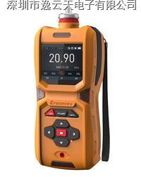 便攜式氨氣檢測儀 MS600-NH3
