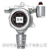 無線傳輸可燃氣體檢測儀 MIC-500S-Ex-W