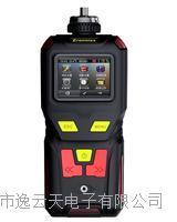 MS400便攜式復合氣體檢測儀 MS400-4