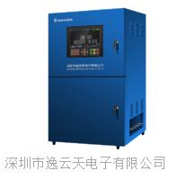 煙氣在線監測預處理系統 TH2000-C