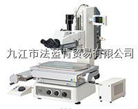 日本Nikon尼康工具显微镜,日本Nikon原装尼康投影仪