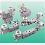 R4000-15-W日本CKD空压阀 R4000-15