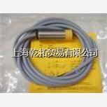 德国TURCK电感式直线位移传感器,PT004R-14-LI3-H1131 PT004R-14-LI3-H1131