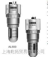 日本SMC大流量型油雾器,SMC大流量型油雾器优点 AL20-02