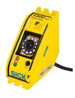 销售西克安全视觉传感器,SICK安全视觉传感器性能好 -