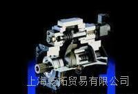 质量好哈威变量轴向柱塞泵,HAWE变量轴向柱塞泵作用 -