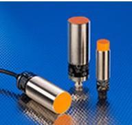 oj5054,专业供应易福门凑型转速监控器 oj5054