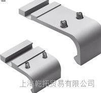 销售FESTO安装组件,SMBR-8-12 SMBR-8-12