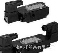 世格双电控电磁阀详细先容,E290A384 E290A384