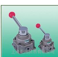 日本CKD喜开理手动切换阀,SSD-L-20-10-T0H-D SSD-L-20-10-T0H-D