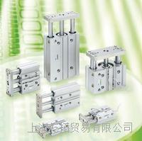 日本CKD喜开理先导式软滑阀,SSD-L-12-10-T0H-D SSD-L-12-10-T0H-D