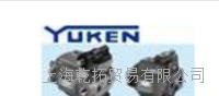 日本油研YUKEN比例控制阀,CJT140-CA125B2370B-ABD CJT140-CA125B2370B-ABD