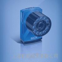 价格好施克SICK二维条码阅读器ARS60-A1A18000 ARS60-A1A18000