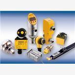 原装德国TURCK直线位移传感器,图尔克传感器性能类别 PT002R-14-LU2-H1131