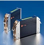 爱福门安全控制器**,优势IFM安全控制器 RA6015