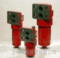 质量好贺德克板式过滤器,德国HYDAC贺德克板式过滤器 PMRF-1-E-1-D-10-F-10