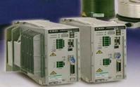L4000-8-W,日本CKD马达 L4000-8-W