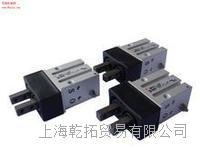 CA2T63-70Z,SMC液压气缸安装说明 CA2T63-70Z