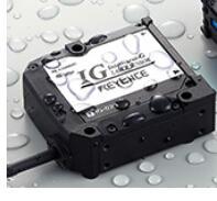 日本KEYENCE多功能激光测微仪,销售基恩士多功能激光测微仪 GT2-500