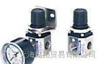 日本KOGANEI真空调压阀,小金井真空调压阀效果图