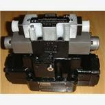 C10DEC10E16/OU1200,PARKER液控单向阀安装说明 C10DEC10E16/OU1200