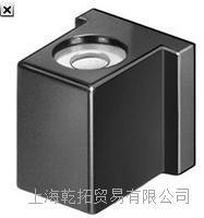 概述FESTO电磁线圈,费斯托电磁线圈安装与使用 ADVU-63-10-P-A 156559