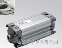 UNIVER緊湊型氣缸口徑尺寸 RT2200500550I