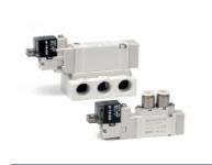 韓國YPC電磁閥SC200系列價格/質量 SC211D-F5-P-L-D4