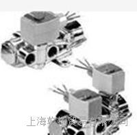 供应纽曼蒂克单电控电磁阀,8316P074? 8316P074?