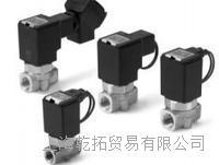 日本SMC电磁阀注意事项 SMC单向阀