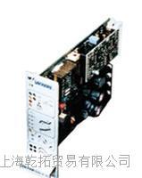 VICKERS电子放大板主要特性,26003-RZG