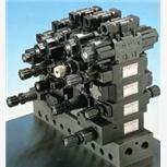 NACHI电磁阀性能概述,不二越电磁阀规格 MSA-01X-10