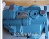 供应DAIKIN电磁溢流阀,大金电磁溢流阀技术引导