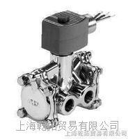 美国ASCO先导式电磁阀型号,L12BA452BG00061 L12BA452BG00061