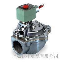 美国ASCO微型阀概况,G441ALSG0010A00 G441ALSG0010A00