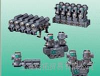 概况喜开理先导式电磁阀,ckd防爆型5通阀 4F310E10TKXAC110V