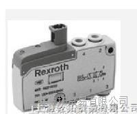 REXROTH二位五通换向阀材质,博士二位五通换向阀用途 4WRPEH6C3B04L-2X/G24?K0/F1-M885