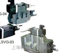 详细先容油研高速比例阀,日本YUKEN高速比例阀 DSG-01-2B2-R220-N1-50-L