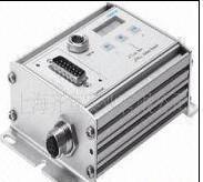 德国FESTO终端位置控制器/费斯托控制器产品大图 SPC11-MTS-AIF-2